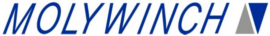 Mollywinch Logo